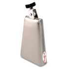 Latin Percussion ES-5 Salsa Timbale Cowbell
