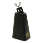 Latin Percussion LPA402 - Agudo Cowbell