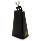 Latin Percussion LPA406 - Timbale Cowbell
