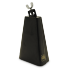 Latin Percussion LPA408 - Rock Cowbell