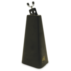 Latin Percussion LPA410 - Grande Cowbell
