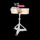 Latin Percussion LP255-B Timbales