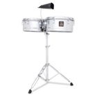 Latin Percussion LPA256 - Aspire Timbales