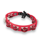 Latin Percussion LP161 - Cyclops Tambourine - Mountable