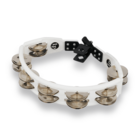 Latin Percussion LP162 - Cyclops Tambourine - Mountable