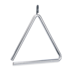 Latin Percussion LPA122 - Pro Triangle - Aspire 8""