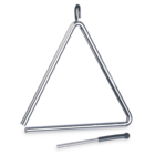 Latin Percussion LPA123 - Pro Triangle - Aspire 10""