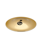 Latin Percussion LP402 - Ice Bell 7""