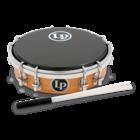Latin Percussion LP3006 - Wood Tamborim