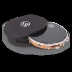 Latin Percussion LP3010 - Wood Pandeiro