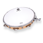 Latin Percussion LP3012-SM - Stanton Moore Pandeiro