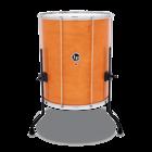 Latin Percussion LP3020 - Hardwood Surdo / Legs