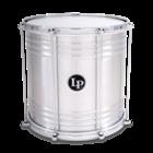Latin Percussion LP3110 - Répinique
