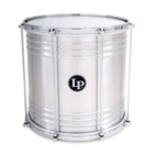 Latin Percussion LP3112 - Répinique