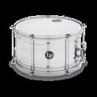 Latin Percussion LP3212 - Caixa