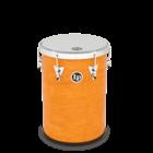 Latin Percussion LP3512 - Rebolo