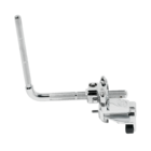 Latin Percussion LP2141 - Clawhook Clamp