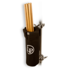 Latin Percussion LP326 - Timbale Stick Holder