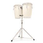 Latin Percussion LP299 - Junior Conga Stand