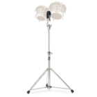 Latin Percussion LP330 - Bongo Stand