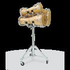 Latin Percussion LP445 - Bata Stand