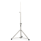Latin Percussion LP332 - Percussion Stand