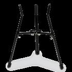 Latin Percussion M294 - Matador Conga Basket Stand