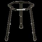Latin Percussion LPA650 - Aspire Conga Basket Stand
