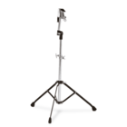Latin Percussion LPA245 - Aspire Strap-Lock Bongo Stand