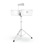Latin Percussion LPA258 - Aspire Timbale Stand