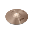 "Zildjian A 10"" Flash Splash"