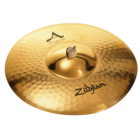 """Zildjian A Mega Bell Ride 21"""""""