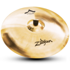"""Zildjian A Sweet Ride 21"""" - Brilliant"""