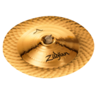 "Zildjian A Ultra Hammered China 19"""