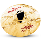 "Zildjian FX Oriental Trash Splash 11"""