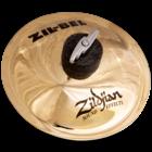 """Zildjian ZIL-BEL 6"""""""