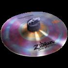 """Zildjian FX Trashformer 8"""""""