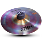 """Zildjian FX Trashformer 10"""""""