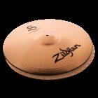 """Zildjian S 13"""" Mastersound H.H."""