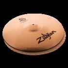 """Zildjian S 14"""" Mastersound H.H."""