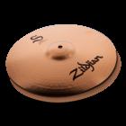 """Zildjian S 14""""  H.H."""