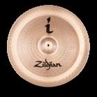 """Zildjian I Family 16"""" China"""
