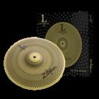 """Zildjian L80 Low Volume 10"""" Splash"""
