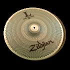 "Zildjian L80 Low Volume 14"" H.H."