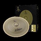 """Zildjian L80 Low Volume 18"""" China"""