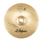 "Zildjian Planet Z 16"" Crash"