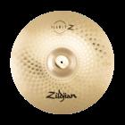 "Zildjian Planet Z 18"" Crash Ride"