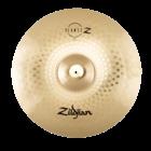 """Zildjian Planet Z 20"""" Ride"""