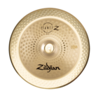 """Zildjian Planet Z 18"""" China"""