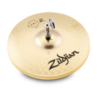 "Zildjian Planet Z 13"" H.H."